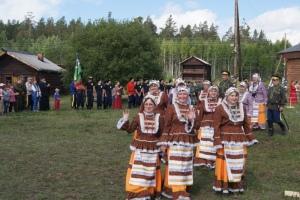 КАЗАКИ 2016