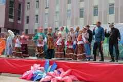 kazachata08