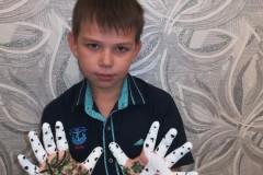 094_Просвирин Тимофей, 8 лет МАОУ СОШ 5 (2)