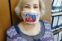 17_Танкович Валентина Геннадьевна МДОУ Журавушка