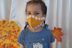 20_Щукина Ева, 6 лет, МБДОУ №12 Брусничка