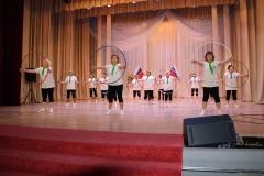 shkoladolgoletiya45