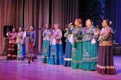 kazaki32