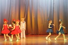 мы танцем для вас13