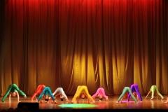 мы танцем для вас24