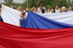 flag-0024