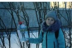 51. Сарапулова Анна