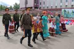 kazachata01