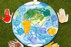 029_группа Земляничка МБДОУ дс №37 Солнышко Мир в наших руках