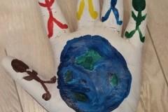 058_Косолапенко Андрей, 12 лет, МАОУ СОШ № 9 Мы за Мир