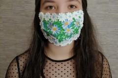 08_Иванова Юлия, 13 лет МБОУ СОШ им. Бусыгина №8