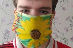 10_Косолапенко Андрей, 12 лет МАОУ СОШ №9