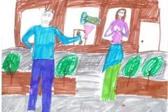 060. Андреева Милана, 10 лет