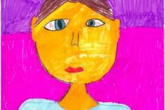 063. Масалова Алина, 10 лет